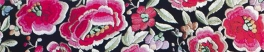 bloem-horizontaal