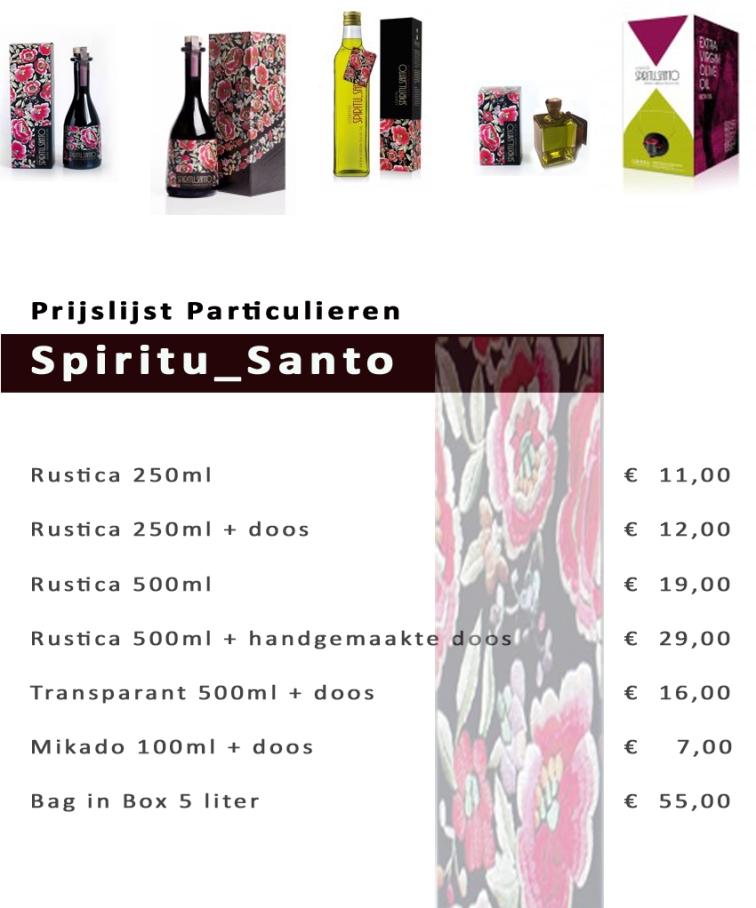prijslijst-website
