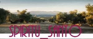 Spiritu Santo-facebook